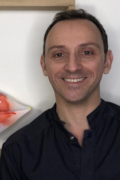 Dentiste Orsay